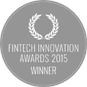 FinTech Leader of the year