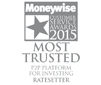 Moneywise trusted P2P platform 2015