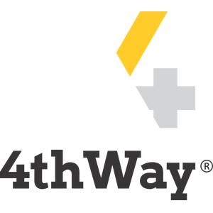 4th Way